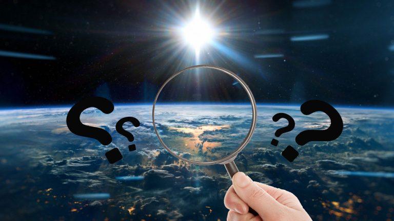 Tierra-plana-redonda-esferica-orbe-terraplanistas-terraplanismo-fraudes-ciencia-pseudociencia-astronomia-fisica-matematicas-gravedad-gravitacion-Isaac-Newton-Albert-Einstein-Teoria-relatividad-general-NASA-EEI-Antartica-Eratostenes-Ernest-Shackleton-exploracion-refraccion-atmosferica-rotacion-orbita-eliptica-sistema-solar-eclipses-luna-sangre-Sol-hidrodinamica-geocentrismo-heliocentrismo-manipulaciones-feotograficas-blue-marble
