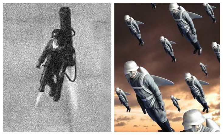 jetpack-wunderwaffen-weapons-nazis-second-world-war-germans-germany